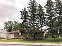 Homes Sold in Carleton Heights, Ottawa, Ontario $399,900