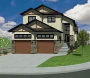 Homes for Sale in Lethbridge, Alberta $699,900