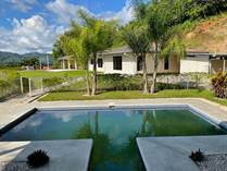 Homes for Sale in Atenas, Alajuela $299,000