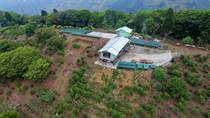 Farms and Acreages for Sale in Naranjo, Alajuela $990,000