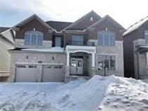 Homes for Sale in Monaghan, Peterborough, Ontario $869,500