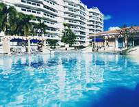 Condos for Rent/Lease in Astralis, Carolina, Puerto Rico $2,700 monthly