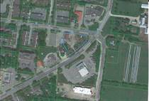 Lots and Land for Sale in East Barrie, Barrie, Ontario $999,900