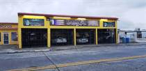 Commercial Real Estate for Sale in Urb. Bairoa, Caguas, Puerto Rico $395,000