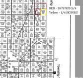 Farms and Acreages for Sale in Saskatchewan, South Qu'Appelle Rm No. 157, Saskatchewan $900,000