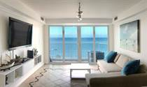Condos for Sale in Reina del Mar, Carolina, Puerto Rico $300,000
