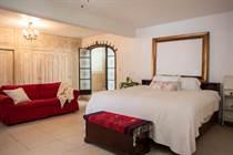 Homes for Sale in Allende, San Miguel de Allende, Guanajuato $440,000