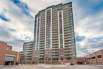 Condos for Sale in Dupont/Lansdowne, Toronto, Ontario $495,000