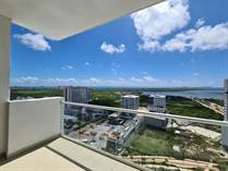 Condos for Rent/Lease in Malecon Americas, Cancun, Quintana Roo $18,000 monthly