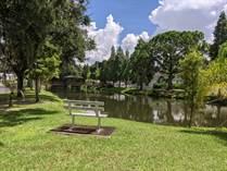 Homes for Sale in Highland Village, Lakeland, Florida $34,850