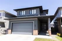 Homes for Sale in Lethbridge, Alberta $484,900