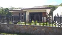 Homes for Sale in Playas Del Coco, Guanacaste $174,900