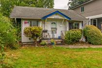 Homes for Sale in Chilliwack Hospital , Chilliwack, British Columbia $599,000