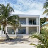 Homes for Sale in North Island Area, Ambergris Caye, Belize $875,000