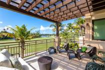 Homes for Sale in Bahia Beach Resort, Rio Grande, Puerto Rico $895,000