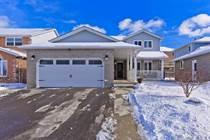 Homes for Sale in Waterloo Region, Waterloo, Ontario $929,000