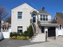 Homes for Rent/Lease in Country Club, Bronx, New York $3,000 one year