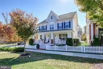 Homes for Sale in Clarksburg Village, Clarksburg, Maryland $634,900