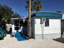 Homes for Sale in Cocoa Palms, Cape Canaveral, Florida $52,500