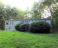 Homes for Sale in Pennsylvania, Ross, Pennsylvania $118,900