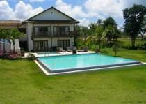 Homes for Sale in Casa De Campo, La Romana $2,800,000