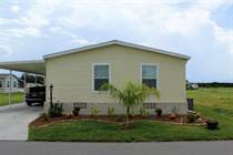 Homes for Sale in Cypress Creek Village, Winter Haven, Florida $129,000