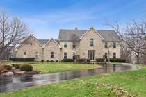 Homes Sold in Inverness Hills, Inverness, Illinois $749,000