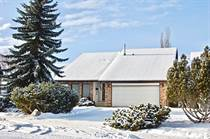 Homes Sold in Mytrash Subdivision, St. Paul, Alberta $339,900