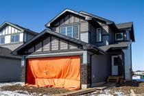 Homes for Sale in Saskatoon, Saskatchewan $374,900