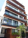 Homes for Sale in  Calle 44 entre 5a y 10, Playa del Carmen, Quintana Roo $250,000