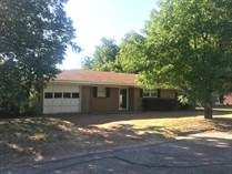 Homes for Sale in Childress, Texas $59,900