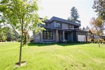 Homes for Sale in Tsawwassen East, Delta, British Columbia $2,500,000