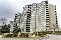 Condos for Sale in Vaughan, Ontario $769,000