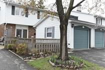 Homes Sold in Riverside Park, Ottawa, Ontario $350,000