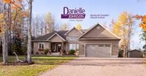Homes for Sale in Saint Antoine, Saint-Antoine, New Brunswick $379,900