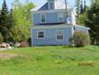 Homes for Sale in St. George, New Brunswick $89,900