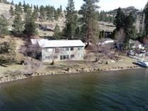 Homes for Sale in Okanagan Falls, British Columbia $2,995,000