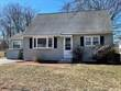 Homes for Sale in Manchester 03109, Manchester, New Hampshire $299,900