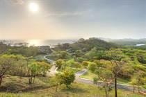 Lots and Land for Sale in Playa Tamarindo, Tamarindo, Guanacaste $169,000