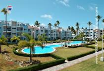 Condos for Sale in Sol Tropical, Bavaro, La Altagracia $160,000
