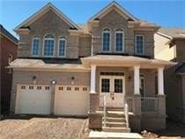 Homes for Rent/Lease in Hamilton, Ontario $3,550 monthly