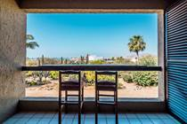 Homes for Sale in Mañana Condos, Baja California Sur $85,000