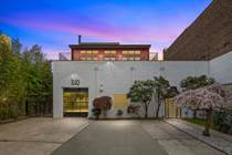 Other for Sale in Castleberry Point Lofts, Atlanta [Fulton County], Georgia $1,500,000