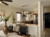 Homes for Sale in Playa del Carmen, Quintana Roo $119,000