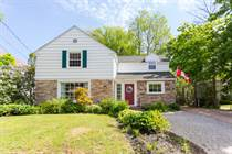 Homes Sold in Downtown Charlottetown, Charlottetown, Prince Edward Island $699,000