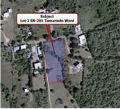 Lots and Land for Sale in Vieques, Puerto Rico $175,000