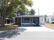 Homes Sold in Lake Hammock Village, Haines City, Florida $10,000