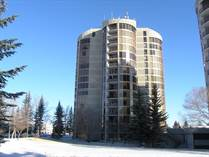 Condos for Sale in Coach Hill, Calgary, Alberta $359,900