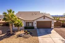 Homes for Sale in North Point, Lake Havasu City, Arizona $389,900
