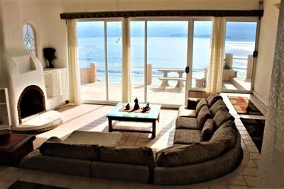 Calle Roca, Suite 827, Tijuana, Baja California